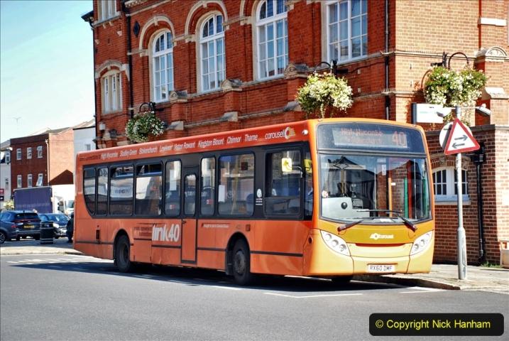 2020-08-20 Thame, Oxfordshire. (1) 158