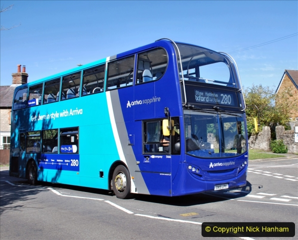 2020-08-20 Thame, Oxfordshire. (13) 170