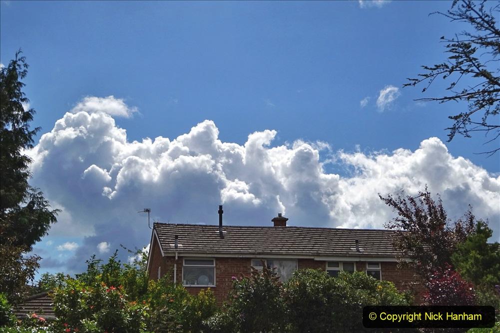 2020-08-02 Over Poole, Dorset. (3) 003