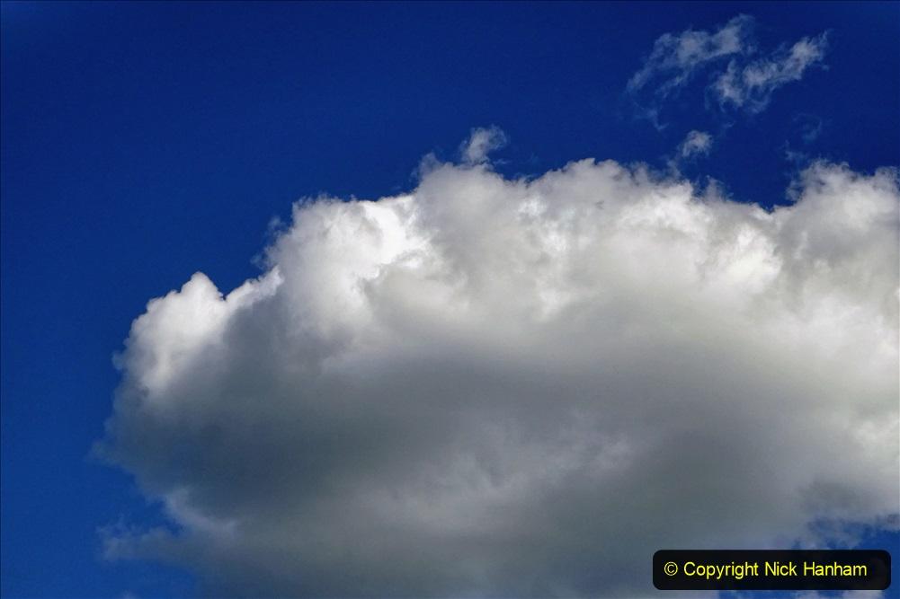 2020-08-02 Over Poole, Dorset. (7) 007