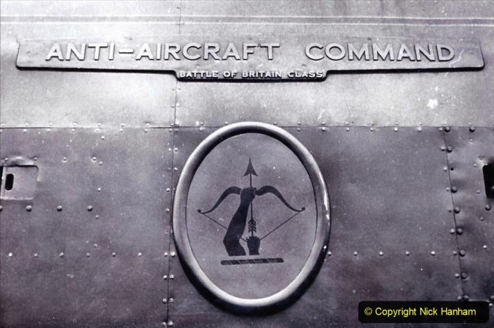 2020-06-03 Battle of Britain Class 34049 Anti-Aircraft Command. (10) 026