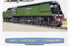2020-06-03 Battle of Britain Class 34049 Anti-Aircraft Command. (11) 027
