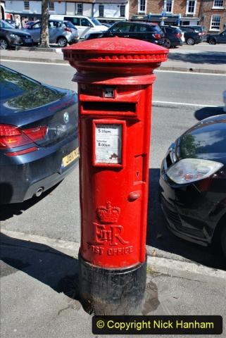 2020-08-20 Thame, Oxfordshire. (1) 003