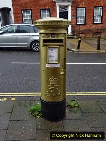 2020-12-14 Lymington, Hampshire. (1) 006