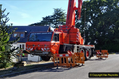 2020-07-29 Parkstone, Poole, Dorset. (2) 002