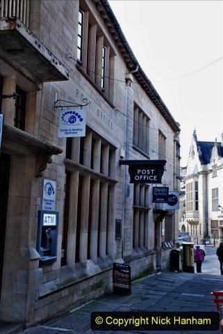 2020-02-26 Brafford on Avon, Wiltshire. (1) 001