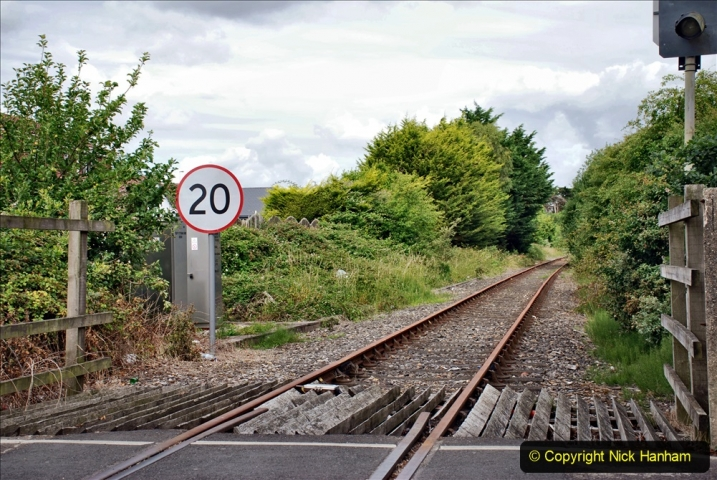 2020-07-07 Hamworthy, Poole, Dorset. (4) 004