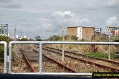 2020-07-07 Hamworthy, Poole, Dorset. (2) 002