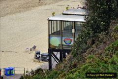 2020-09-09 Bournemouth West Cliff Lifts. (2) 008