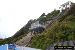 2020-09-09 Bournemouth West Cliff Lifts. (6) 012