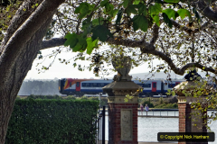2020-09-17 Poole Park, Poole, Dorset. (1) 021