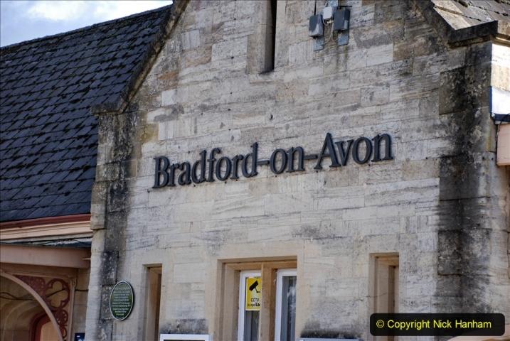 2020-02-26 Bradford on Avon, Wiltshire. (1) 001