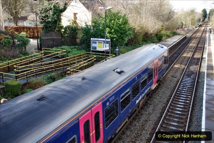 2020-02-26 Bradford on Avon, Wiltshire. (10) 010