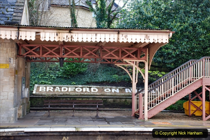 2020-02-26 Bradford on Avon, Wiltshire. (15) 015