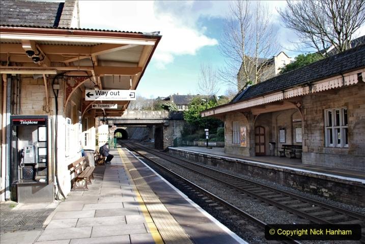 2020-02-26 Bradford on Avon, Wiltshire. (2) 002