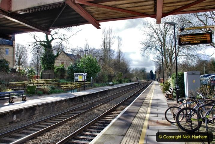 2020-02-26 Bradford on Avon, Wiltshire. (3) 003