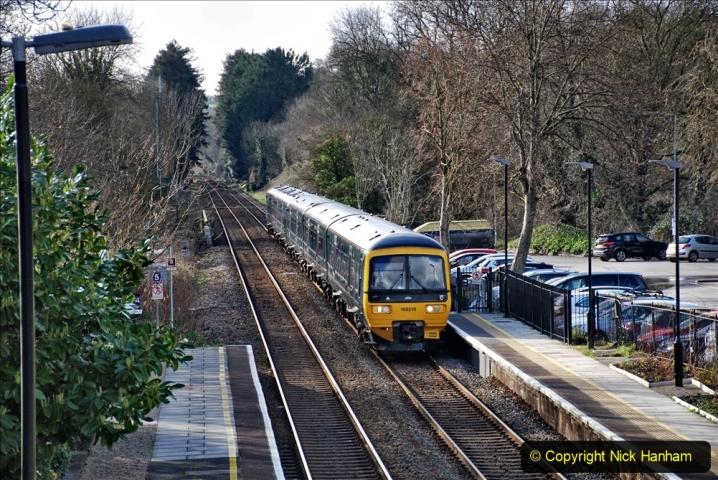 2020-02-26 Bradford on Avon, Wiltshire. (4) 004