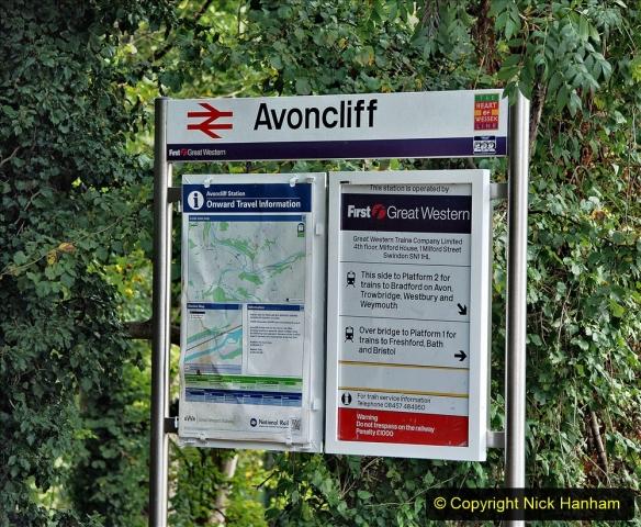 2020-10-01 Avon cliff, Wiltshire. (2) 021