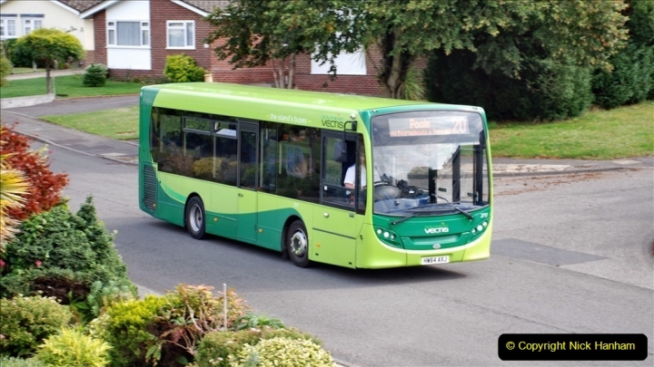 2020-09-02 Route 20. (8) 018