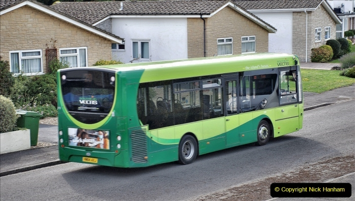 2020-09-02 Route 20. (9) 019