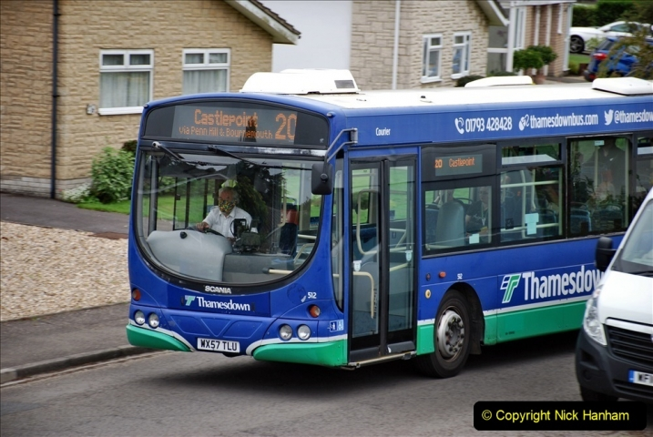 2020-09-08 Route 20. (3) 023
