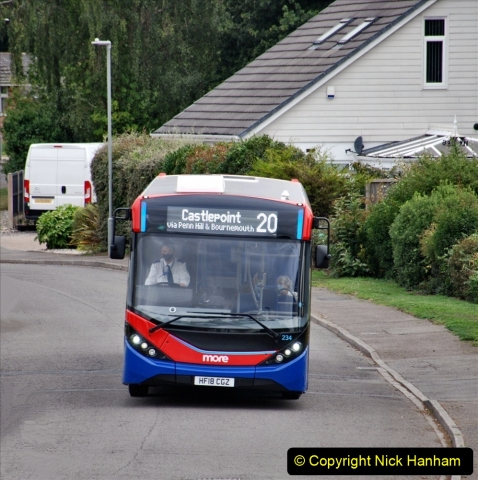 2020-09-08 Route 20. (5) 025