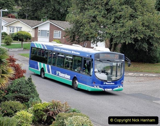 2020-09-08 Route 20. (7) 027
