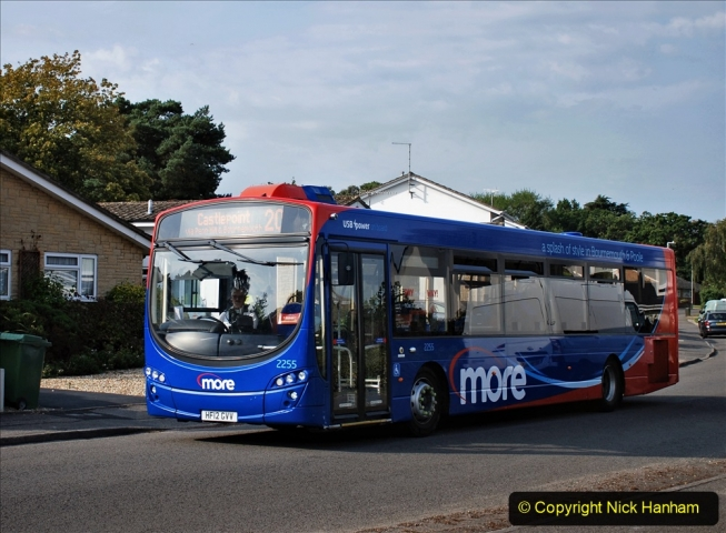 2020-09-22 Route 20. (3) 081