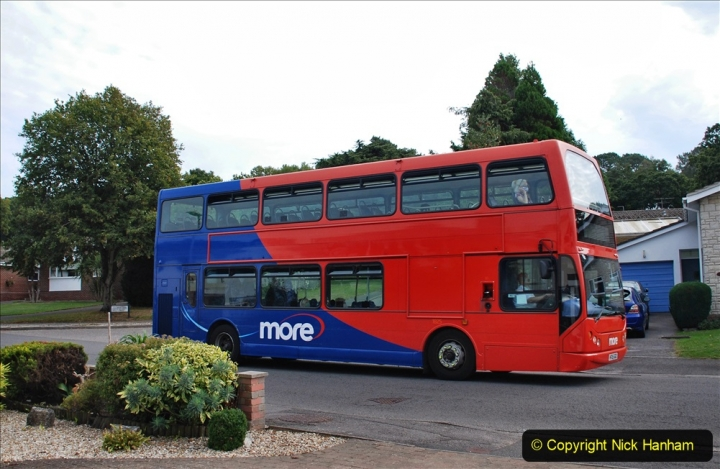 2020-09-22 Route 20. (4) 082