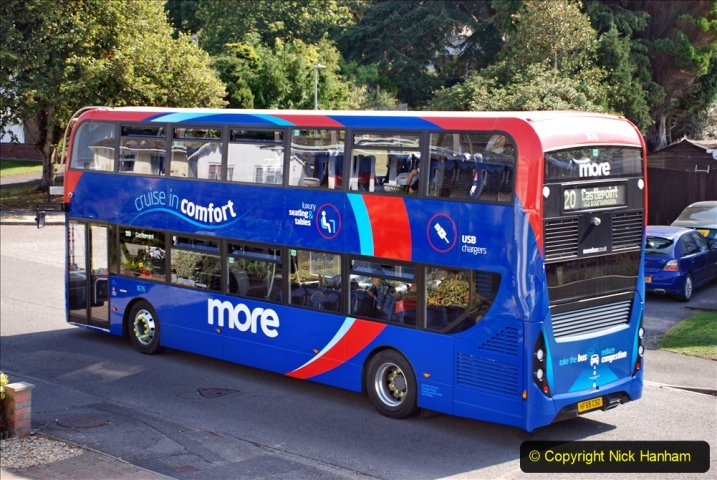 2020-09-22 Route 20. (7) 085