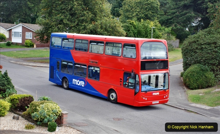 2020-09-23 Route 20. (11) 089
