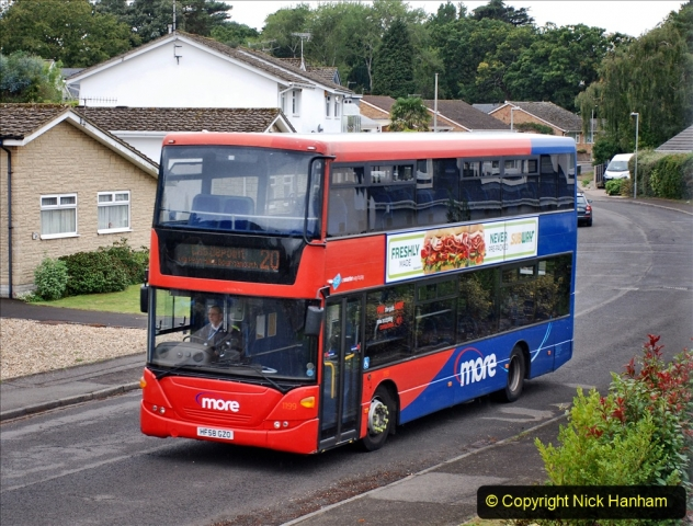 2020-09-23 Route 20. (13) 091