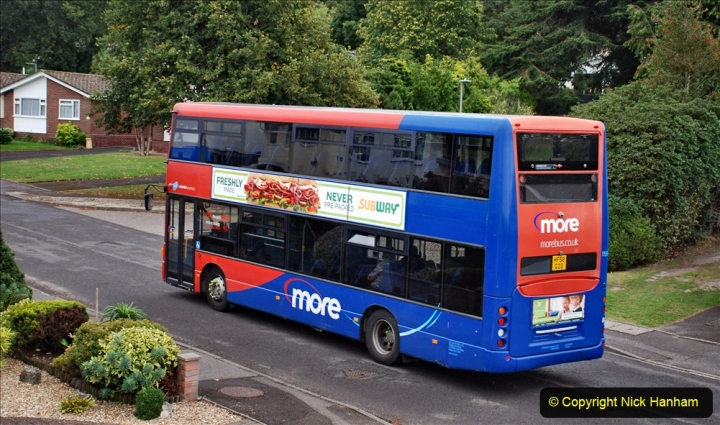 2020-09-23 Route 20. (14) 092