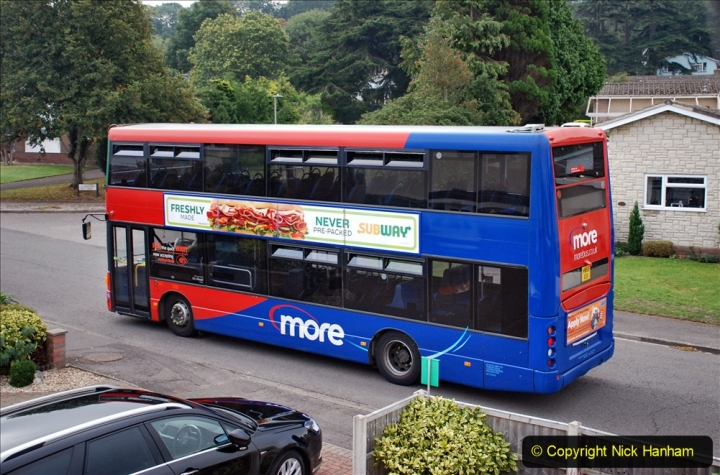 2020-09-23 Route 20. (9) 087