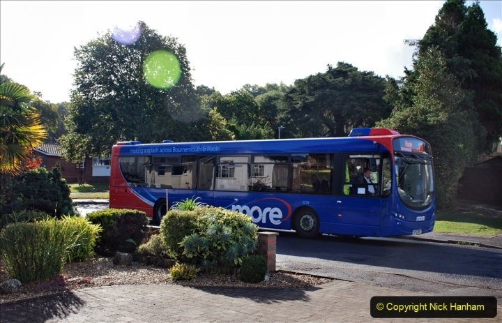 2020-09-24 Route 20. (17) 095