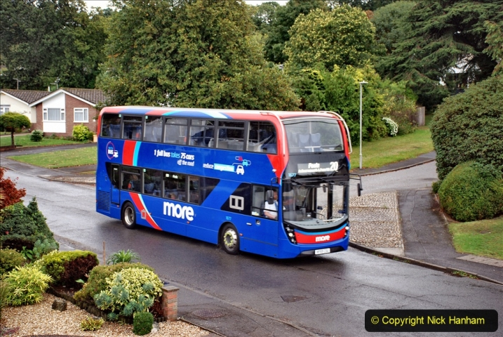 2020-09-25 Route 20. (18) 096