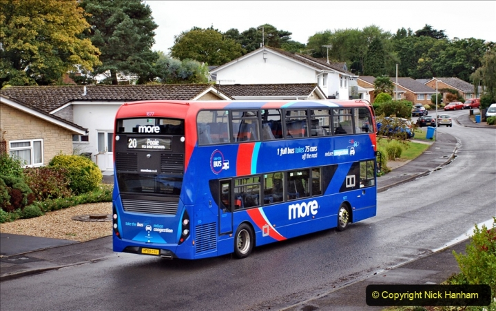 2020-09-25 Route 20. (19) 097