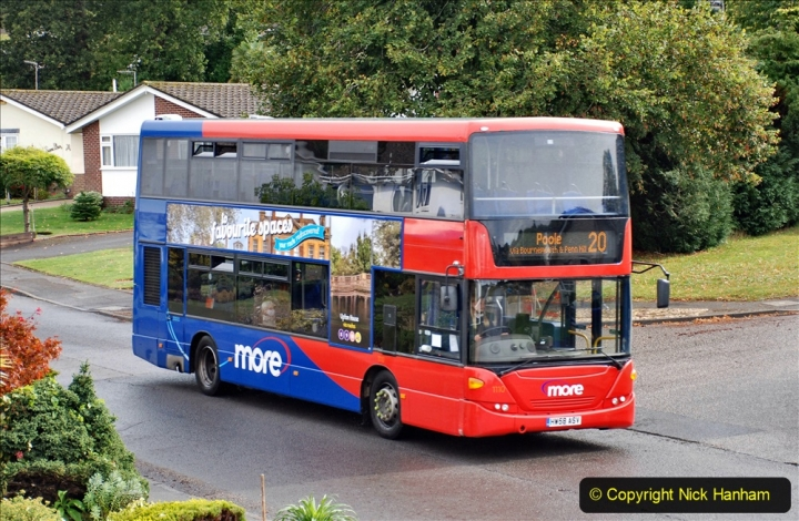2020-09-25 Route 20. (20) 098