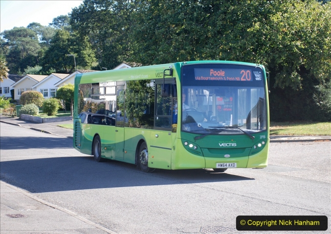 2020-09-26 Route 20. (1) 099