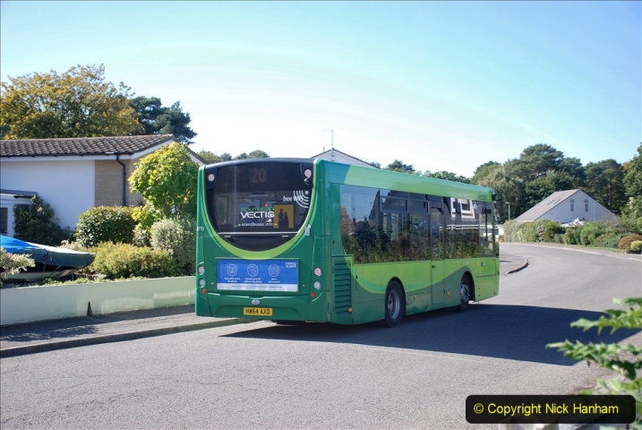 2020-09-26 Route 20. (2) 100