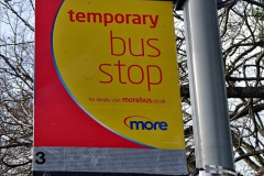 2020-02-12 Route 20 Bus Stop. (2) 002