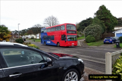 2020-02-21 20 bus passing our house. (1) 007
