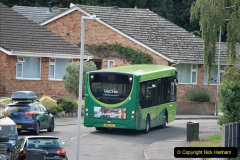 2020-09-02 Route 20. (10) 020