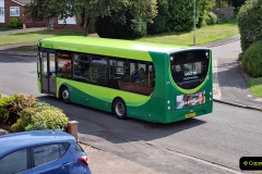 2020-09-02 Route 20. (3) 013