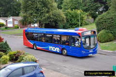 2020-09-02 Route 20. (4) 014