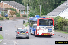 2020-09-02 Route 20. (5) 015