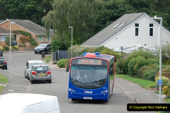 2020-09-02 Route 20. (6) 016