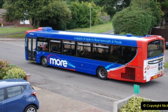 2020-09-02 Route 20. (7) 017