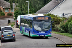 2020-09-08 Route 20. (1) 021