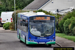 2020-09-08 Route 20. (2) 022